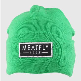 beanie MEATFLY - Daryl - B, MEATFLY