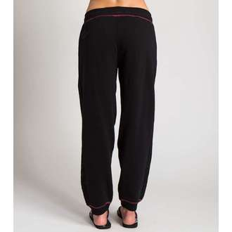 pantaloni femei (trackpants) METAL Mulisha - DULCE NIMIC, METAL MULISHA