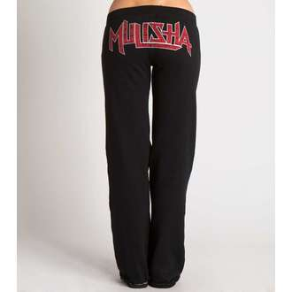 pantaloni femei (trackpants) METAL Mulisha - METAL, METAL MULISHA