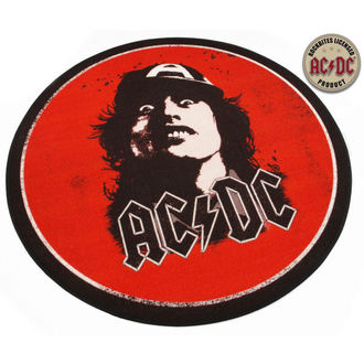 covor AC / DC - Față - ROCKBITES, Rockbites, AC-DC