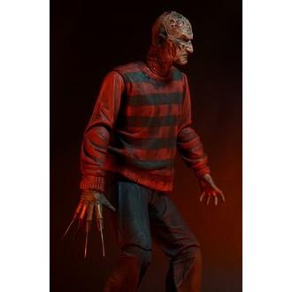 Figurină Night mare of Elm Street - 30th Anniversary Ultimate Freddy Krueger
