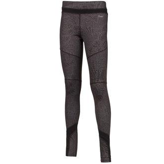 pantaloni femei (colanți) PROTEST - Nowton, PROTEST