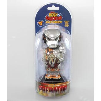 figurină Prădător - Junglă Vânător