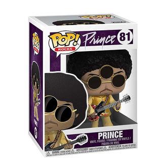 Figurină caricaturală Prince - POP! - 3rd Eye Girl, POP