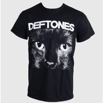 tricou stil metal bărbați Deftones - Sphynx - ROCK OFF, ROCK OFF, Deftones