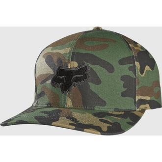 șapcă VULPE - Legacy, FOX