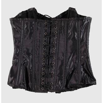 corset CHICO-129, NNM