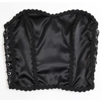 corset femei ADERLASS - A-4-70-070-00, ADERLASS