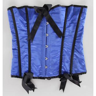 corset femei DRACULA ÎMBRĂCĂMINTE, DRACULA CLOTHING