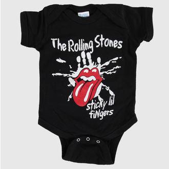 Body copii Rolling Stones - Stck lttle FNGRS - Bravado, BRAVADO, Rolling Stones