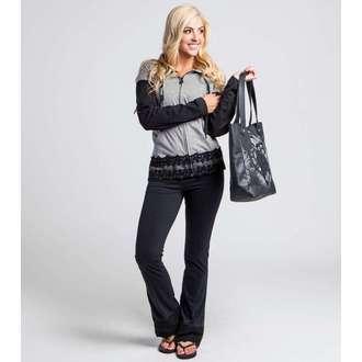 pantaloni femei (trackpants) METAL Mulisha - INSIGHT, METAL MULISHA