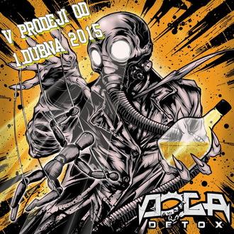 CD-uri Doga, Doga