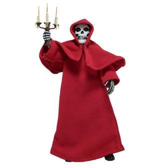 figurină misfits - roșu, NECA, Misfits