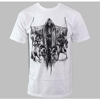 tricou bărbați - Cylt Of Wolves - CVLT NATION - CVL017