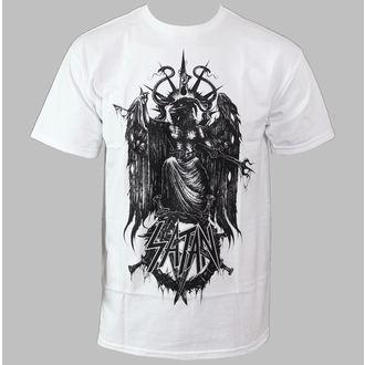 tricou bărbați - Show No Mercy - CVLT NATION