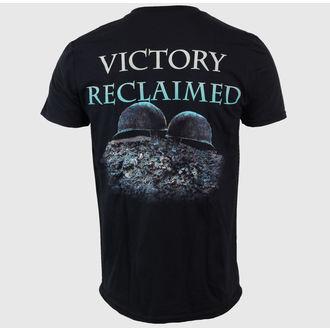 tricou stil metal bărbați Sabaton - Victory Reclaimed - NUCLEAR BLAST, NUCLEAR BLAST, Sabaton
