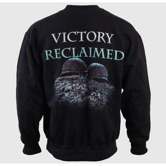hanorac bărbați Sabaton - Victory Reclaimed - NUCLEAR BLAST, NUCLEAR BLAST, Sabaton