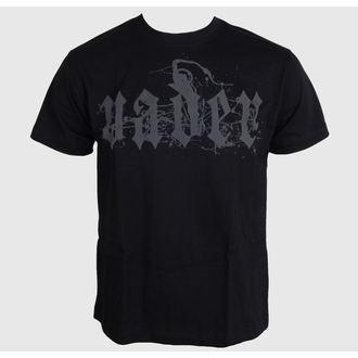 tricou stil metal bărbați Vader - Pentos - CARTON, CARTON, Vader