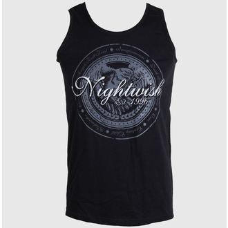 top bărbați Nightwish - Est.1996 - NUCLEAR BLAST, NUCLEAR BLAST, Nightwish
