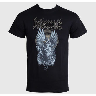 tricou stil metal bărbați Behemoth - Father - Just Say Rock, Just Say Rock, Behemoth