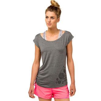 tricou de stradă femei - Gunton - PROTEST, PROTEST