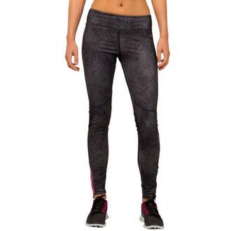 pantaloni femei (colanți) PROTEST - Runton Sport - Adevărat Negru, PROTEST