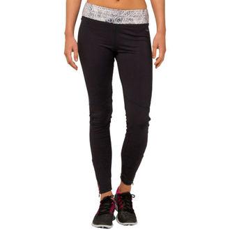 pantaloni femei (colanți) PROTEST - Runton Sport - Fum, PROTEST