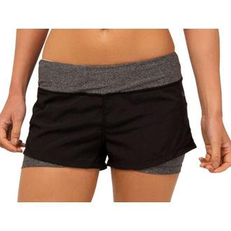 pantaloni scurți femei PROTEST - Acle - Adevărat Negru, PROTEST