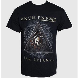 tricou stil metal bărbați Arch Enemy - - RAZAMATAZ, RAZAMATAZ, Arch Enemy