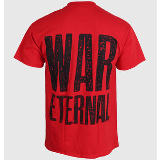 tricou stil metal bărbați Arch Enemy - Symbol - RAZAMATAZ, RAZAMATAZ, Arch Enemy