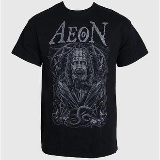 tricou stil metal bărbați Aeon - Nails - RAZAMATAZ, RAZAMATAZ, Aeon