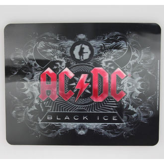 pad  sub  mouse-ul  3D AC / DC - FBI., F.B.I., AC-DC