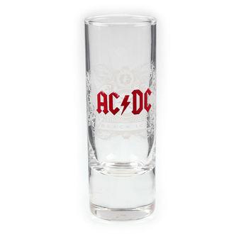 tot AC / DC - FBI., F.B.I., AC-DC