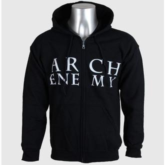 hanorac cu glugă bărbați Arch Enemy - - RAZAMATAZ, RAZAMATAZ, Arch Enemy