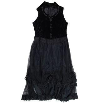 rochie femei Zoelibat - Negru