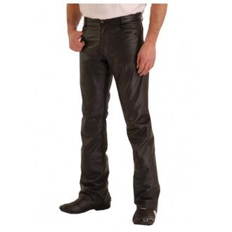 pantaloni bărbați OSX - Negru, NNM