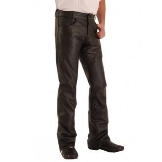 pantaloni bărbați OSX - Negru