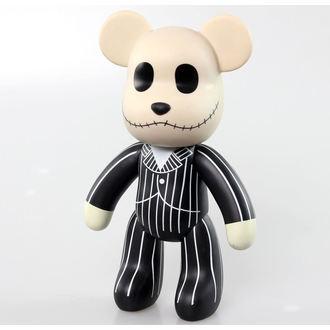 jucărie teddy urs COȘMAR INAINTE DE CRĂCIUN, NIGHTMARE BEFORE CHRISTMAS