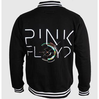 hanorac bărbați Pink Floyd - Circles Logo - PLASTIC HEAD, PLASTIC HEAD, Pink Floyd