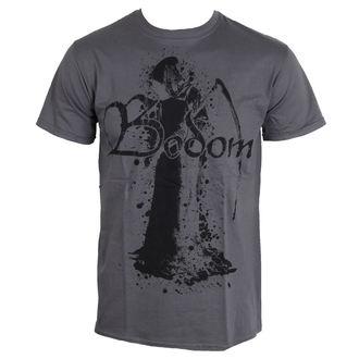 tricou stil metal bărbați Children of Bodom - Bodom - NUCLEAR BLAST, NUCLEAR BLAST, Children of Bodom