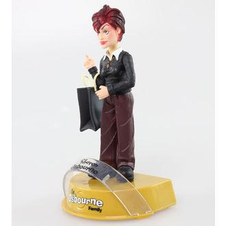 figurină Sharon Osbourne