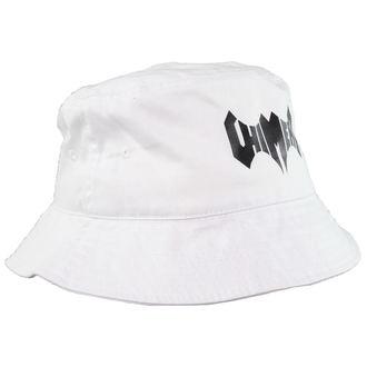 pălărie Himeră - alb, Chimera