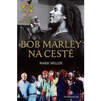Carte Bob Marley to road, NNM, Bob Marley