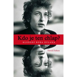 carte Care este the tip? - Căutare de Bob Dylan