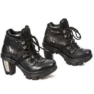 tocuri femei - Itali Negro - NEW ROCK