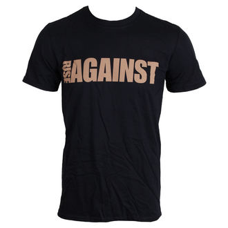 tricou stil metal bărbați Rise Against - Standart Rise - LIVE NATION, LIVE NATION, Rise Against