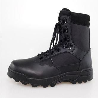 cizme de iarnă femei - Tactical - BRANDIT, BRANDIT