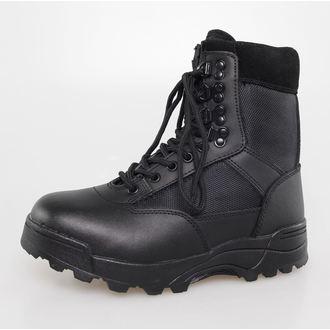 cizme de iarnă femei - Zipper Tactical - BRANDIT, BRANDIT