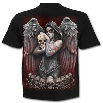 tricou bărbați - Muertos Dias - SPIRAL