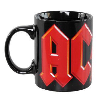ceașcă AC / DC, DF, AC-DC